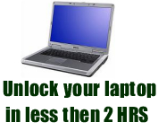 dell xps primary password removal services