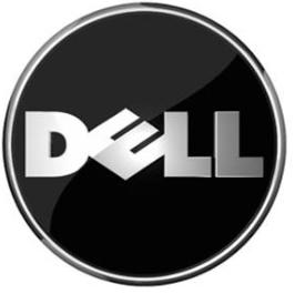 dell inspiron 710m default password authentication